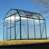 grandio elite premium greenhouse
