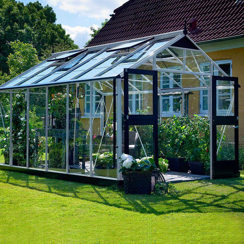 Juliana Premium Greenhouses - Free Shipping - Guaranteed ...