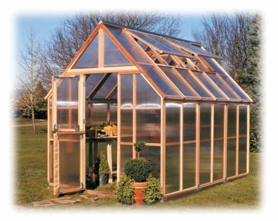 China Hutch Plans Free Wood Greenhouse Plans